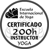 Instructor de Yoga Online