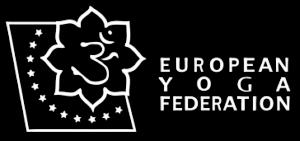 European Yoga Federation