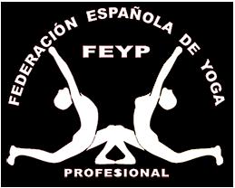 FEYP Federación Española de Yoga
