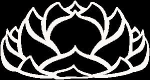 Flor Escuela de Yoga