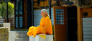 Historia y Filosofía del Yoga