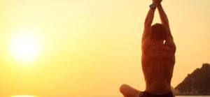 Claves Formación Yoga Online