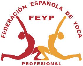 Federación Española de Yoga Profesional