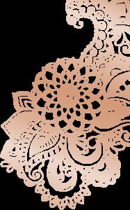 Flor Yoga Online