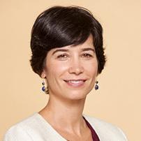 Katia Tarín