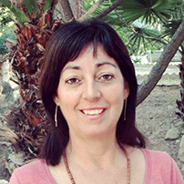 Manoli Muñoz