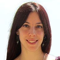 Sara Mingo