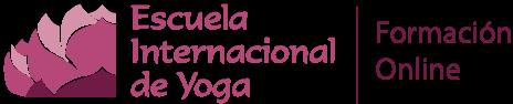 Escuela Internacional de Yoga – Formación Online