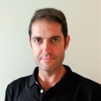 Juan Arregui