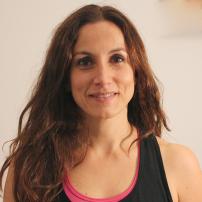 Ana Ferrer