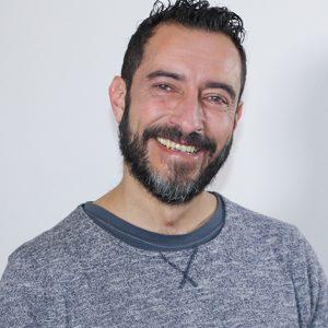 Joaquín Castaño